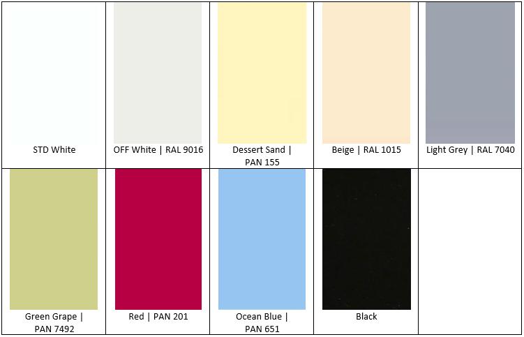 Kollage-Farben-MuroMED