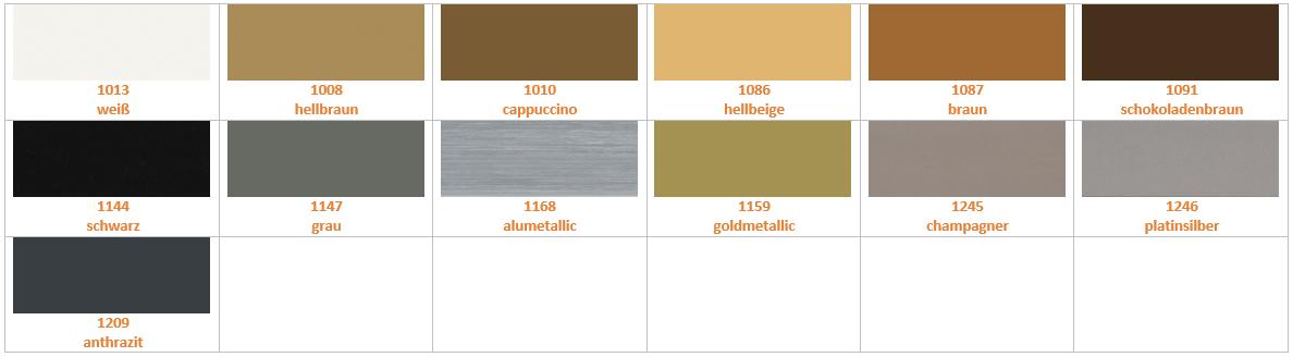 Kollage-C60-alle-Farben