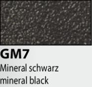 GM7-Mineral-schwarz