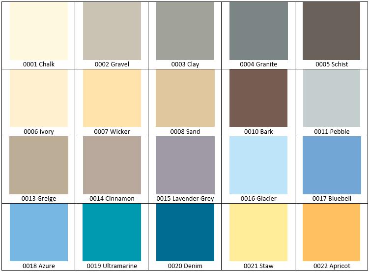 Kollage-Farben-1-1
