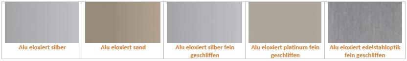 silber-silber-f-g-platinum-f-g-sand-edelstahloptik-f-g
