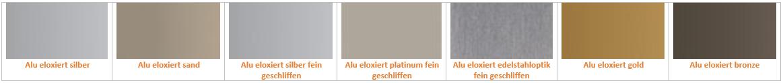 silber-silber-f-g-platinum-f-g-sand-edelstahloptik-f-g-gold-bronze