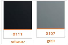 Kollage-Alle-Farben-45-42-2-5