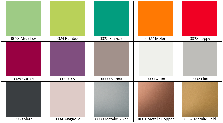 Kollage-Farben-1-2