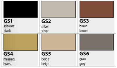 Kollage-2512-Alle-Farben