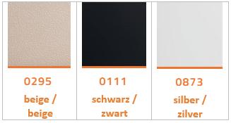 FP52-Farben-Kollage