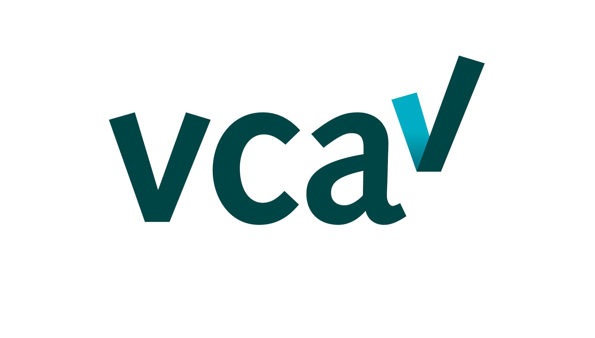 VCA1_logo_2000x1138px_RGB_2-0XI9BFQ97cu3p6