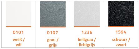 Kollage-HSSL100-10590-Alle-Farben-Bolta