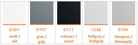 Kollage-WSL60-10233-Alle-Farben-Bolta427AYHnIxwk7W