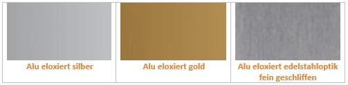 silber-gold-edelstahloptik-f-g