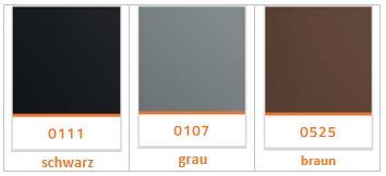 Kollage-Alle-Farben-60-42