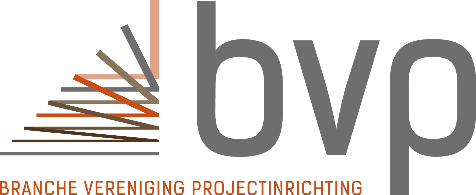 BVP1-Logo-2015-FC-defzGVtnaSwSD4Ss