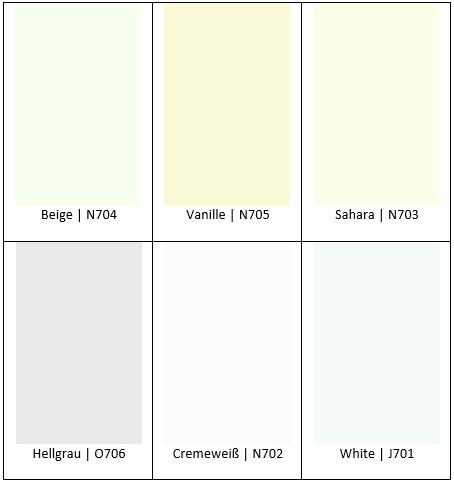 Kollage-Farben-MuroPURE