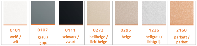 Kollage-WSL50-10224-Alle-Farben-Boltaqi7qdL7BA1lgM