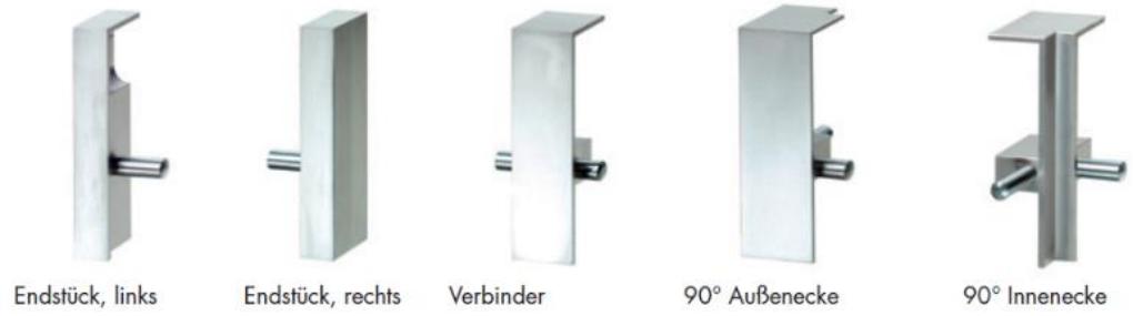 Formteile-f-r-950-und-950D