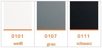 Kollage-TSL-55_7-alle-Farben