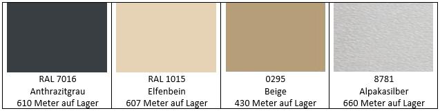 Kollage-HSSL100-Spezial-Farben