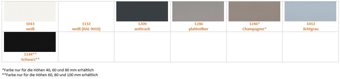 Kollage-CubuStandard-alle-Farben
