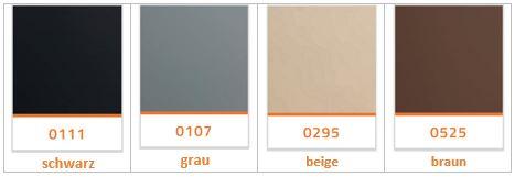 Kollage-Alle-Farben-45-42-3