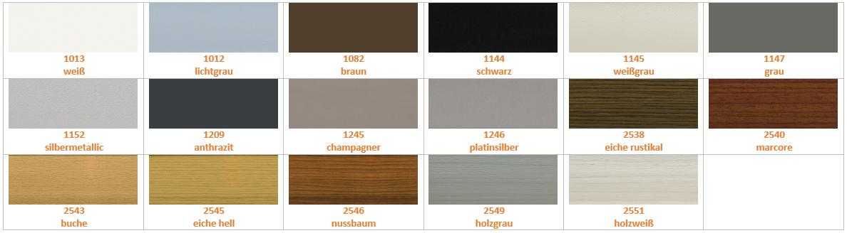 Kollage-TSL-60P-alle-Farben