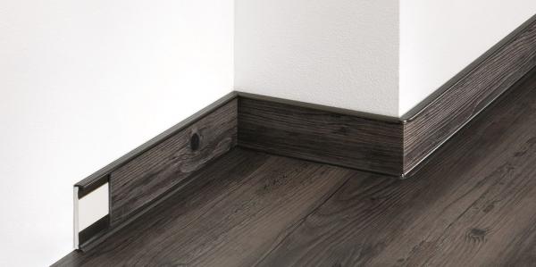 Hartschaum-Plankenprofil (58/3,5)