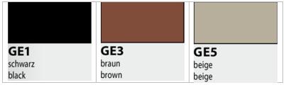 Kollage-2510-Alle-Farben