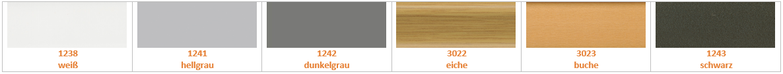Kollage-TSL-60S-alle-Farben