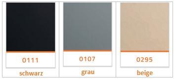 Kollage-Alle-Farben-30-35-3