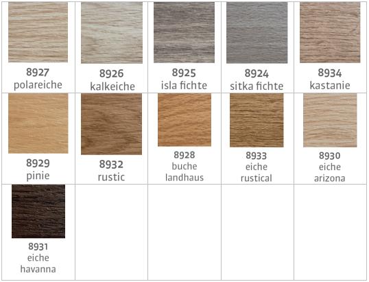 Kollage-Q12H-10670-Alle-Farben-Bolta