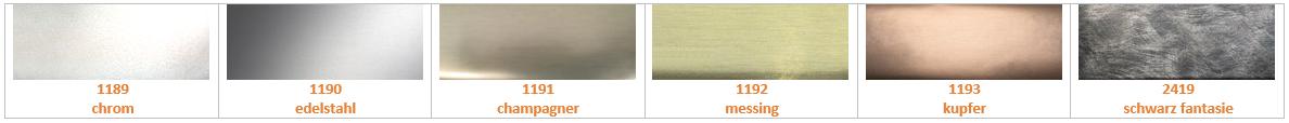 Kollage-CubuPremium-alle-Farben