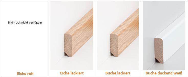 Kollage-alle-HolzartenzVFtGQxIrITrn