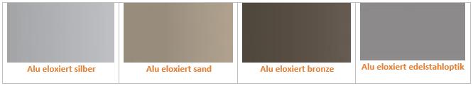 silber-sand-bronze-edelstahloptik
