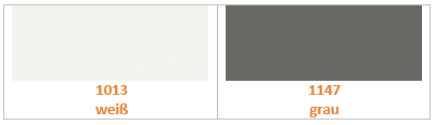 Kollage-TSL-100-alle-Farben