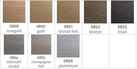 Kollage-Q12M-10646-Alle-Farben-Bolta