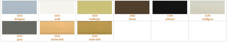 Kollage-S-100-alle-Farben