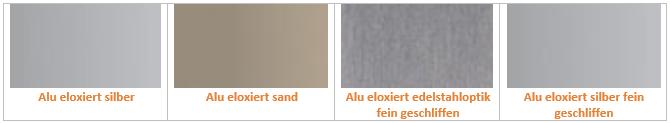 silber-sand-edelstahloptik-f-g-silber-f-g
