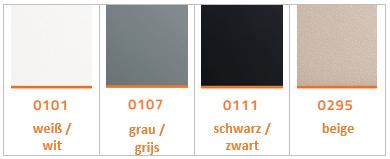 Kollage-WSL100-10340-Alle-Farben-BoltaPAD7TNPu74z66
