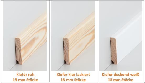 Kollage-alle-Holzarten-13mm