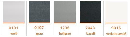 Kollage-Q12N-10650-Alle-Farben-Bolta