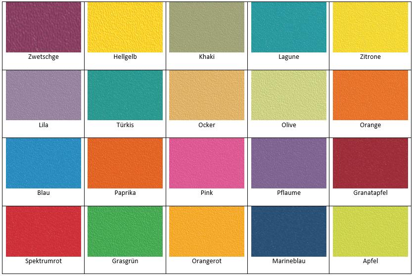 Kollage-Farben-2000-1