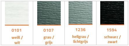 Kollage-HSSL80-10575-Alle-Farben-Bolta