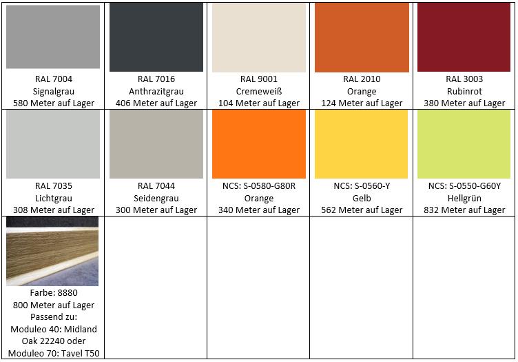 Kollage-HSSL60-Spezial-Farben
