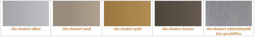 silber-sand-gold-bronze-edelstahloptik-f-g