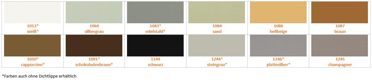 Kollage-D60-alle-Farben