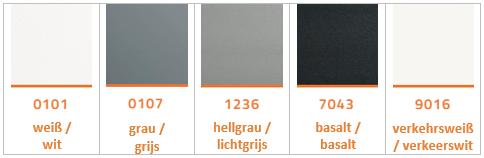 Kollage-Q12-10650_10655-Alle-Farben-Bolta