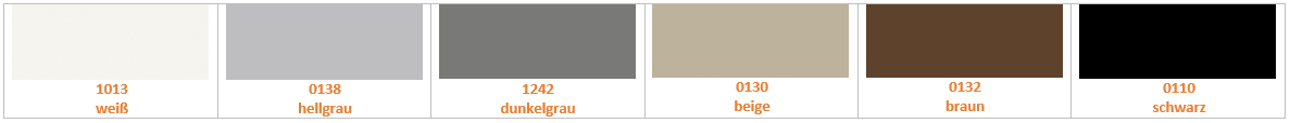 Kollage-EL-3-5-alle-Farben