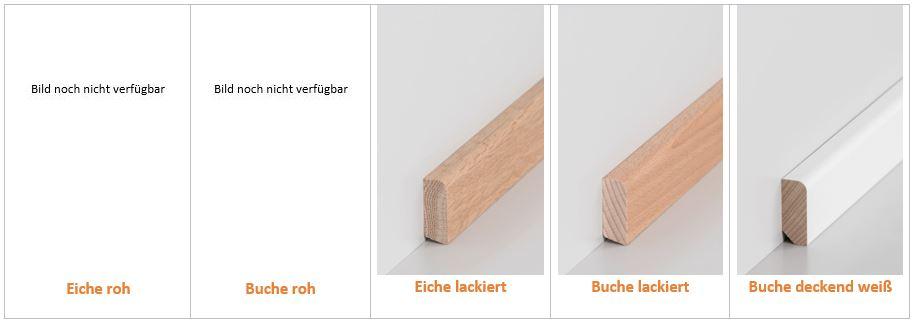 Kollage-alle-HolzartencUqkSlc2KL3bm